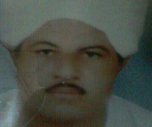 Family photos of Kamil Idris 16
