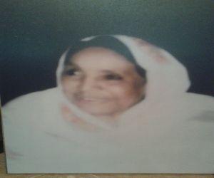 Family photos of Kamil Idris 6