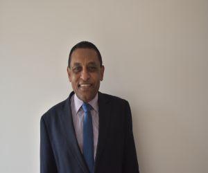 Personal photos of Kamil Idris 1